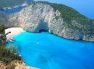 Crociera Settimanale in Grecia
