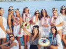 Noleggio Yacht per feste ed Eventi a Porto Cesareo